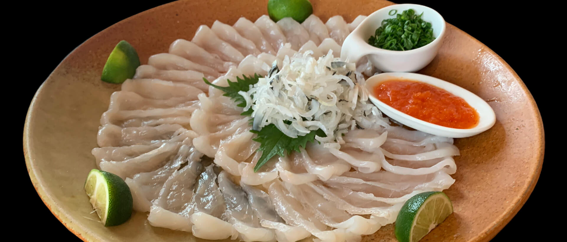 Niseko Gourmet